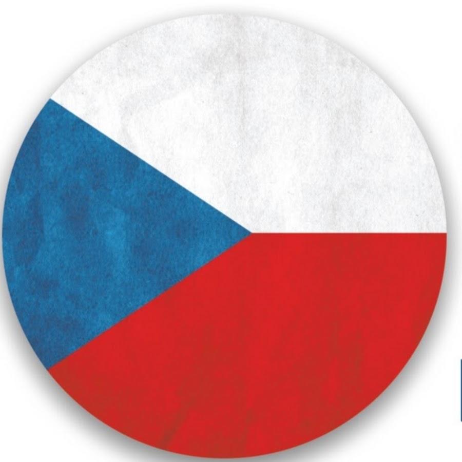 Видеоуроки чешского языка. Урок 1. Seznámení.